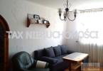 Mieszkanie do wynajęcia, Sosnowiec Sielec, 49 m²
