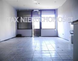 Lokal użytkowy na sprzedaż, Sosnowiec Zagórze, 52 m²