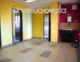 Lokal użytkowy do wynajęcia, Sosnowiec Stary Sosnowiec, 55 m²