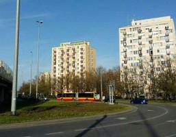 Kawalerka na sprzedaż, Warszawa Nowa Praga, 26 m²
