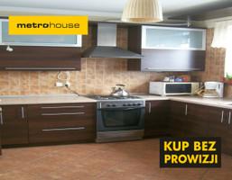 Dom na sprzedaż, Bytów, 250 m²