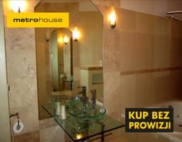 Mieszkanie na sprzedaż, Kowale Hokejowa, 65 m²