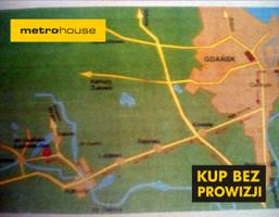 Działka na sprzedaż, Czapielsk, 6273 m²