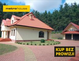 Dom na sprzedaż, Borkowo, 186 m²
