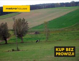 Działka na sprzedaż, Smołdzino, 1120 m²