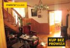 Dom na sprzedaż, Susz, 265 m²