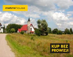 Działka na sprzedaż, Kalisz, 742 m²