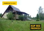 Dom na sprzedaż, Stara Kiszewa, 60 m²