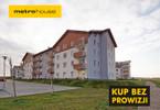 Mieszkanie na sprzedaż, Gdańsk Łostowice, 51 m²