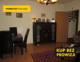 Mieszkanie na sprzedaż, Gdańsk Śródmieście, 49 m²