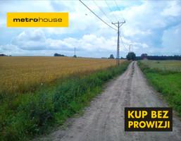 Działka na sprzedaż, Miszewko, 45781 m²