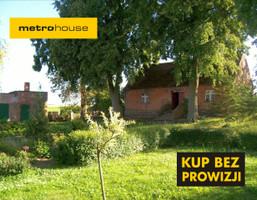 Działka na sprzedaż, Bysław, 2283 m²