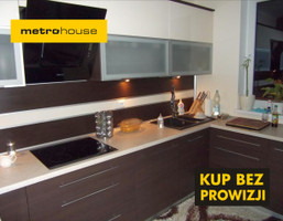 Mieszkanie na sprzedaż, Borkowo Współczesna, 85 m²
