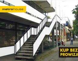 Lokal użytkowy na sprzedaż, Sopot Górny, 158 m²
