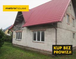 Dom na sprzedaż, Radunica, 159 m²