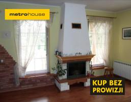 Dom na sprzedaż, Żukowo, 250 m²