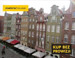 Kamienica, blok na sprzedaż, Gdańsk Stare Przedmieście, 450 m²