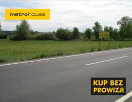 Działka na sprzedaż, Załachowo, 24400 m²