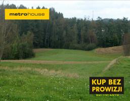 Działka na sprzedaż, Przodkowo, 2623 m²