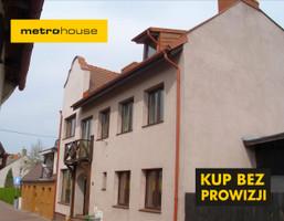 Dom na sprzedaż, Tuchola, 271 m²