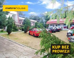 Pensjonat na sprzedaż, Jastrzębia Góra, 355 m²
