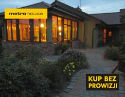 Dom na sprzedaż, Bielkówko, 142 m²