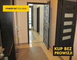 Lokal użytkowy na sprzedaż, Gdańsk Przymorze, 35 m²