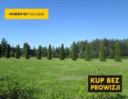 Działka na sprzedaż, Pręgowo Górne, 949 m²