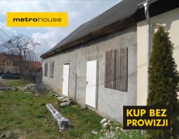 Dom na sprzedaż, Gdańsk Jasień, 250 m²