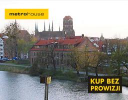 Mieszkanie na sprzedaż, Gdańsk Stare Przedmieście, 93 m²