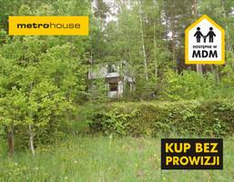Dom na sprzedaż, Szteklin, 65 m²