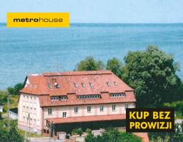 Kamienica, blok na sprzedaż, Frombork, 1212 m²