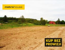 Działka na sprzedaż, Mierzeszyn, 21020 m²