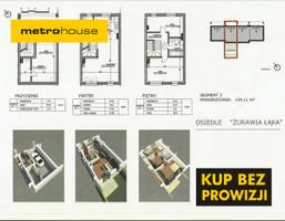 Dom na sprzedaż, Rumia, 134 m²