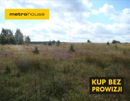 Działka na sprzedaż, Mierzeszyn, 3001 m²