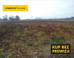 Działka na sprzedaż, Miszewko, 1003 m²