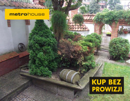 Dom na sprzedaż, Gdańsk Śródmieście, 4 m²