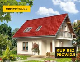 Dom na sprzedaż, Wysokie, 120 m²