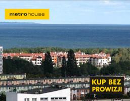 Lokal użytkowy na sprzedaż, Gdańsk Przymorze, 220 m²
