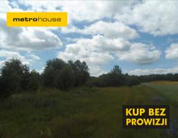 Działka na sprzedaż, Graniczna Wieś, 57872 m²