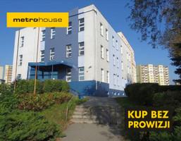 Biurowiec na sprzedaż, Bydgoszcz Wzgórze Wolności, 1751 m²