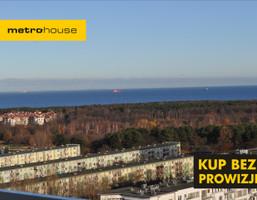 Mieszkanie na sprzedaż, Gdańsk Przymorze, 45 m²