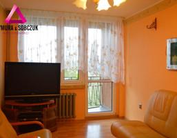 Mieszkanie do wynajęcia, Rybnik Niedobczyce, 42 m²