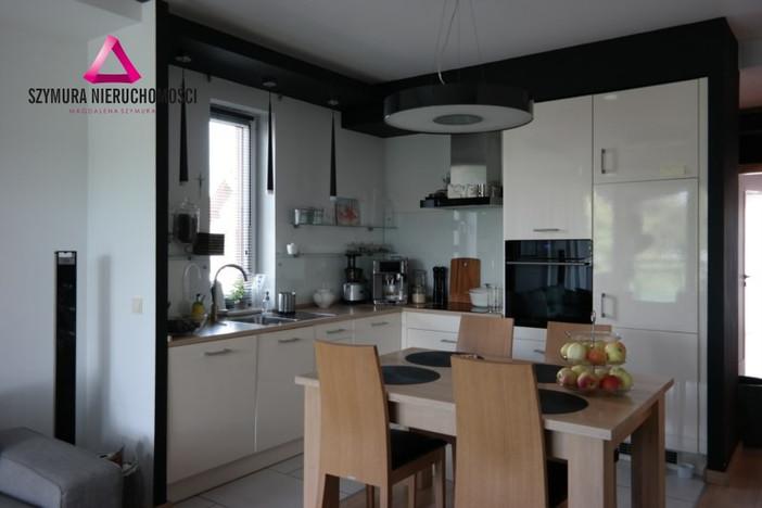 Mieszkanie na sprzedaż, Rybnik Zamysłów, 70 m² | Morizon.pl | 2959