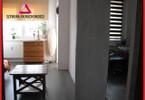 Mieszkanie na sprzedaż, Rybnik Maroko-Nowiny, 38 m²