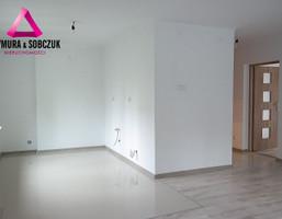 Mieszkanie na sprzedaż, Rybnik Niewiadom, 70 m²