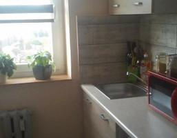 Mieszkanie na sprzedaż, Rybnik Niedobczyce, 40 m²