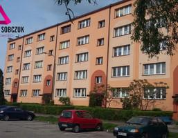 Mieszkanie na sprzedaż, Rybnik Śródmieście, 53 m²