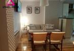 Dom na sprzedaż, Rybnik Boguszowice Osiedle, 140 m²
