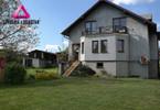 Dom na sprzedaż, Rybnik Kłokocin, 225 m²